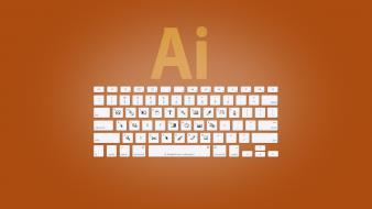 Adobe shortcuts illustrator wallpaper