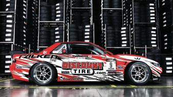 Cars nissan s13 wallpaper