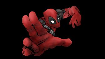 Deadpool wade wilson wallpaper