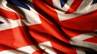 Flags union jack olympics 2012 wallpaper