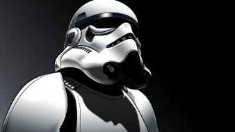 Star wars stormtroopers wallpaper