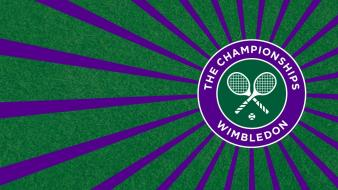Tennis wimbledon wallpaper