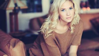 Women berit birkeland Wallpaper