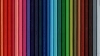 Abstract multicolor wallpaper
