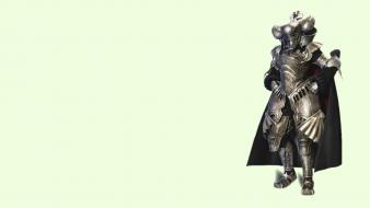 Final fantasy xii judge wallpaper