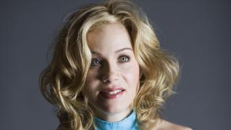 Women christina applegate wallpaper