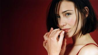 Women claire forlani wallpaper