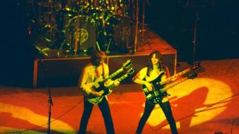 Alex lifeson musicians geddy lee neil peart Wallpaper