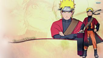 Boys sage mode uzumaki naruto ninja scroll wallpaper