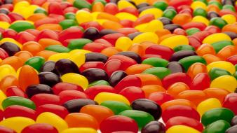 Food candy backgrounds candies dessert background wallpaper