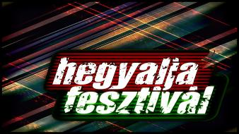 Hungary party festival wallpaper