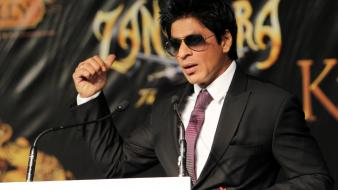 Men sunglasses actors bollywood indian shahrukh khan wallpaper