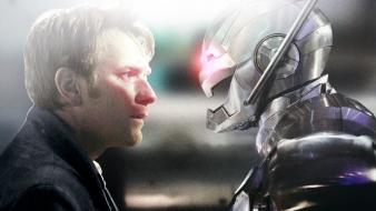 Ewan mcgregor ultron avengers wallpaper