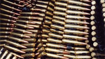 Guns weapons ammunition .50 cal wallpaper