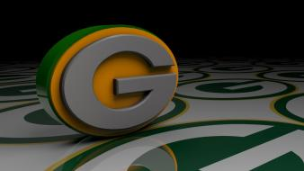 Nfl green bay packers wallpaper