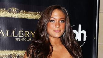 Red carpet jersey shore chateau sammi giancola wallpaper