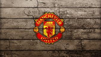 Red devils manchester united football teams wallpaper