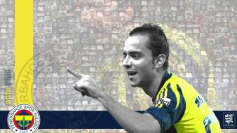 Sports soccer turkey fenerbahce ezik wallpaper