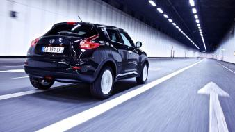 Vehicles ministry of sound automobiles juke-r juke wallpaper