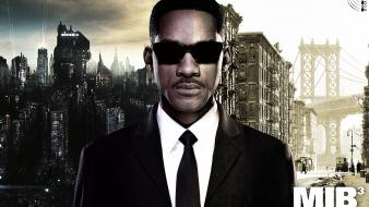 Artwork actors will smith movie posters 3 wallpaper
