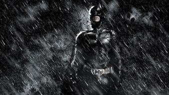 Batman movies the dark knight rises wallpaper