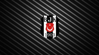 Bjk besiktas turkish football team jk beşiktaş wallpaper
