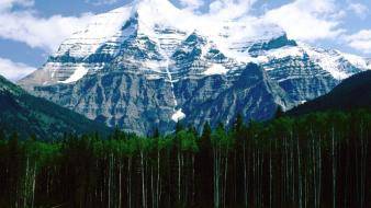 Nature canadian wallpaper