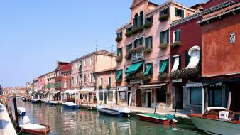 Nature venice italy wallpaper