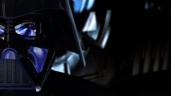 Star wars dark darth vader sith 3d wallpaper