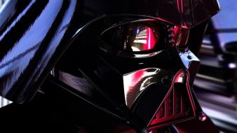 Star wars dark stars darth vader sith eye wallpaper