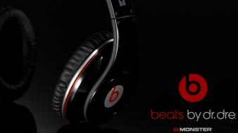 Beats by dr.dre wallpaper