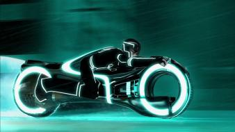 Fantasy movies film tron legacy wallpaper