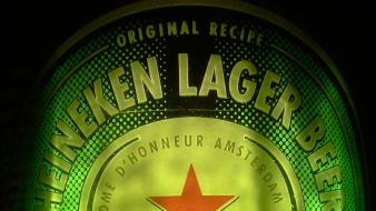 Beers heineken wallpaper