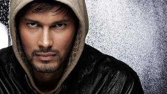 Bollywood rajneesh duggal wallpaper