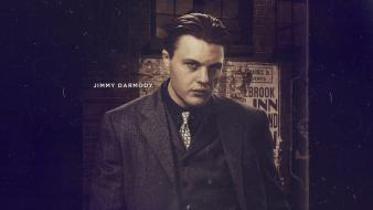 Martin scorsese hbo jimmy old fashion darmody wallpaper