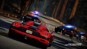 Need for speed hot pursuit ps3 wallpaper