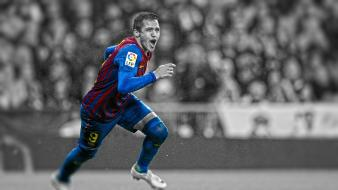 Soccer barcelona hdr photography cutout alexis sánchez wallpaper