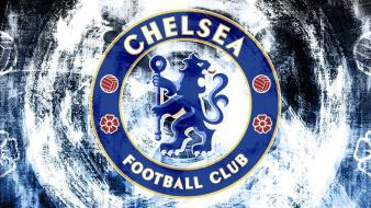 Soccer chelsea wallpaper