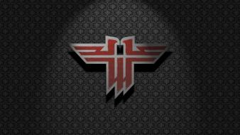 Video games wolfenstein wallpaper