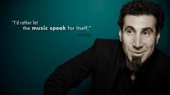 Armenia system of a down serj tankian wallpaper
