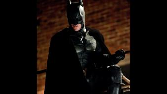Batman movies christian bale the dark knight rises wallpaper