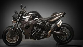 Bmw biker predator chrome carbon fiber f800 wallpaper