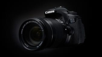 Canon eos 60d wallpaper
