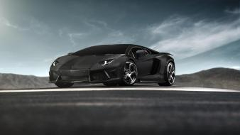 Carbon motors diamond retina display mansory carbonado wallpaper