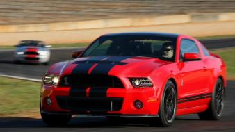 Cars cobra ford snakes mustang shelby gt500 wallpaper