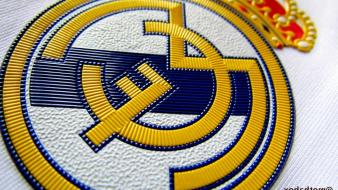 Champions football teams final real madrid cf wallpaper