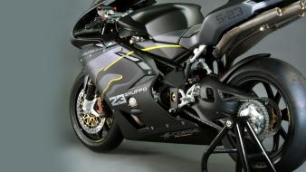 Italy mv agusta racing f4 brand wallpaper