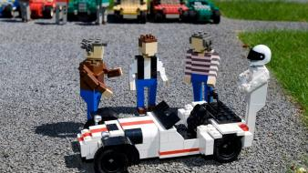 Jeremy clarkson james may richard hammond legos wallpaper