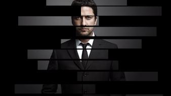 Men people gerard butler actors fashion photography wallpaper
