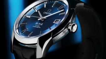 Omega watches watch wallpaper
